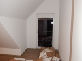 Roalds Zimmer