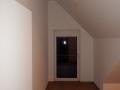 Bjarnes Zimmer
